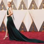 Oscars-Red-Carpet-Dresses-2016__amp;quot;_Ara_Gündem