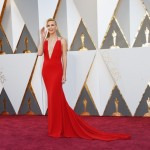 Oscars_-_iamflashdance.com