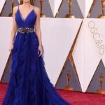 Oscars_2016_-_Best_Red_Carpet_Looks_-_Kata_amp;apos;s_Blog