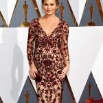 Oscars_2016_Best_Dressed_Red_Carpet_Photos