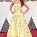 Oscars_2016_Best_Dressed_Yorkdale_Shopping_Centre_-_Fashi..