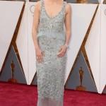 Oscars_2016_Red_Carpet_Dresses_Daisy_Oscars_2016_-_88th_A..