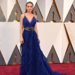 Oscars_2016_The_Nominees_Are_Full_List_Of_Academy_Award_o..