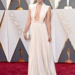 Oscars_2016_red_carpet_-_Neopop