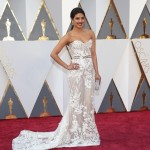 Oscars_2017_Stopimage