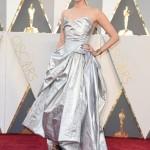 Press_Red_Carpet_Green_Dress