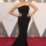 Sarah_Silverman_at_the_Oscars_2016_red_carpet_-_Photos_at..