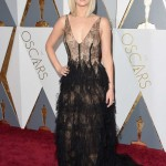 See_All_the_2016_Oscars_Red-Carpet_Looks_--_Vulture