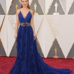 The_9_Most_Stylish_Looks_On_The_Oscars_Red_Carpet_2016_-_..
