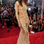 ciara_red_carpet_dresses_World_dresses