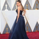 oscar-awards-red-carpet-2016-women-fashion-best-dresses-n..