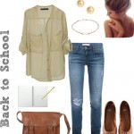 24-Great-Back-to-School-Outfit-Ideas-9