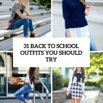 31-stylish-back-to-school-outfits-you-should-try-cover