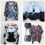 Awesome-back-to-school-outfits--1024x1024