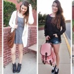 Back-to-School-Outfit-Ideas-1-1