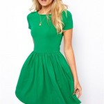 Casual-Dresses-With-Sleeves-For-Teens-Casual-Dresses-With-Sleeves-For-Juniors