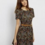 Casual-Dresses-With-Sleeves-For-Teens-wpid-casual-dresses-with-sleeves-for-teens-2016-2017-4