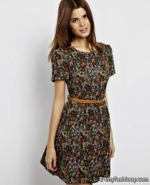 casual dresses for teenagers 20172018 b2b fashion