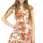Casual-Dresses-for-Juniors