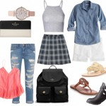 Chic-back-to-school-outfits--1024x852