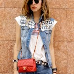 Cool-teen-fashion-Ideas-For-Girls-13