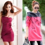 Modern-Girls-Fashion-Clothing-Trends-in-the-World-2