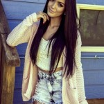 Pretty-Teen-Fashion-Outfits-3