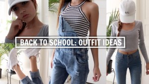 See more about Back to school clothes