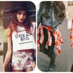 Teen-fashion-2017-Teen-girls-clothing-trends-2017-dresses-for-teens-3