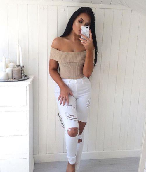 Teen summer outfits2