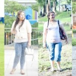 b2s+collage+blog