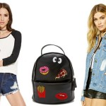 back-to-school-outfit-ideas-1015x761