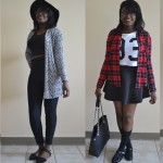back-to-school-outfits-1-1