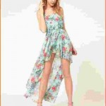 casual-dress-for-teenager-teen-wearing-nice-dress-picture