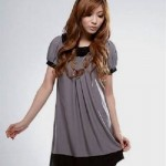 casual-dresses-for-teenagers-2014_2