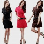 casual-dresses-for-teenagers-2014_5
