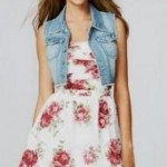 casual-dresses-for-tweens-2016-2017-2