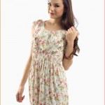 casual-floral-dresses-for-teenagers-casual-floral-dresses-for-teens