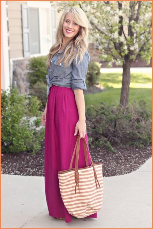 Casual Dresses For Teenagers 2017 2018 B2b Fashion
