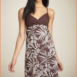 casual-long-dress-for-teenage-girls-casual-dresses-for-teenage-girls-volc