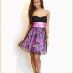 casual-party-dresses-for-teens-casual-party-dresses-for-teens