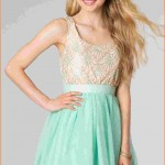 casual-party-dresses-for-teens-junior-short-party-dresses-ytqbr302c2k