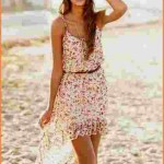 casual-summer-dresses-for-teenage-girls-casual-dresses-for-teenage-girls-qrglqlnc-my-fashion-studio