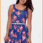 casual-summer-dresses-for-teens-7097-9914-cheap-casual-dresses-for-juniors-1944327