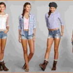 casual-teenage-girl-outfits-2d97454d3dd54e9490f34a046c113525