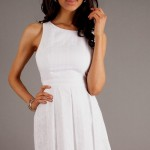 casual-white-dress-for-juniors-Naf-Dresses