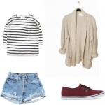 cool-easy-back-to-school-outfits-with-casual-fun-school-styles