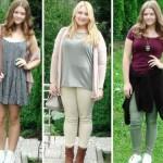 cute-appropriate-school-outfit-ideas