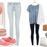 cute-outfit-ideas-for-girls-back-to-school-400x240
