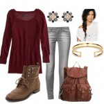 cute-outfit-ideas-for-school